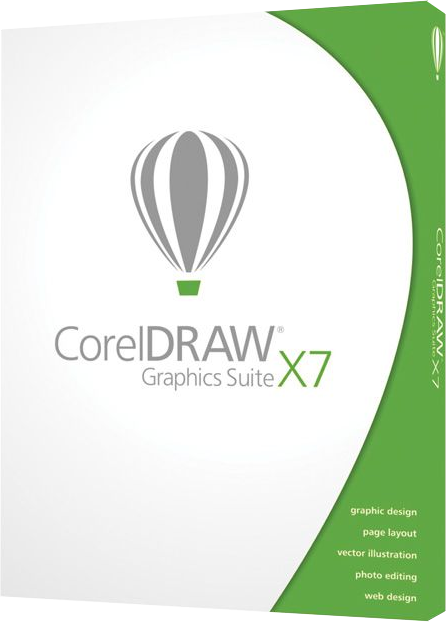 corel draw 11 free download for windows 7 32 bit