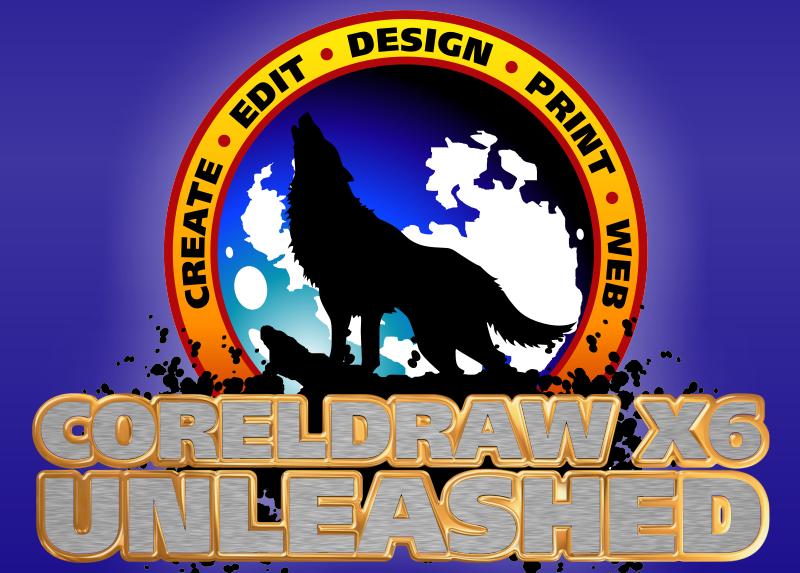 Tremendous Training: CorelDRAW X6 Unleashed