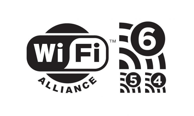 WiFi 6 Announced, Previous Iterations Renamed